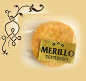 MERILLO Kekse