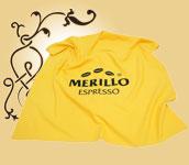 MERILLO Tuch