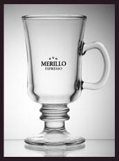 MERILLO Kaffeetasse